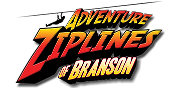 adventure ziplines of branson coupons