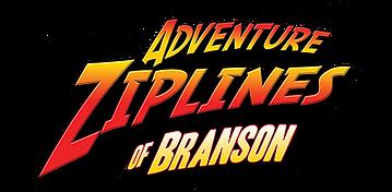 adventure ziplines of branson coupons