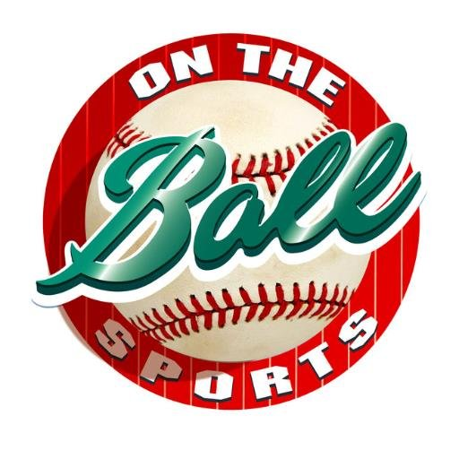 on the ball sports coupons