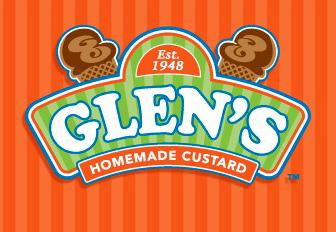 glen's custard coupons branson