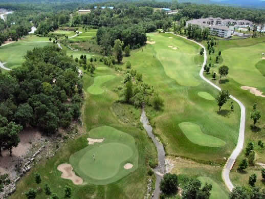 thousand hills golf resort coupons
