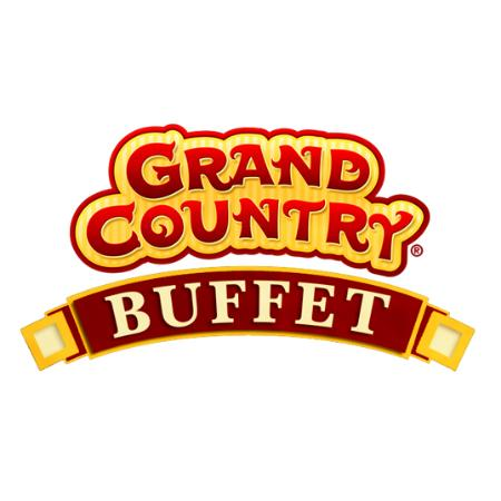 grand country buffet coupons