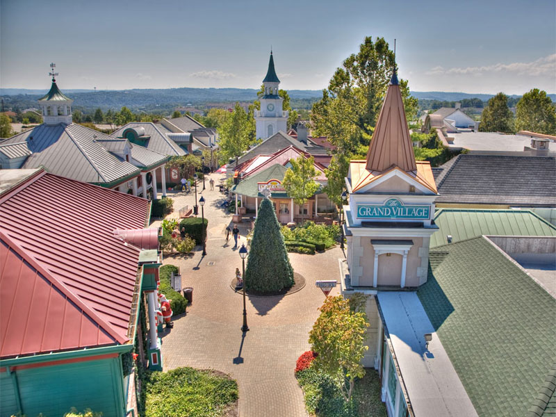 Grand_Village_Shopping_Branson_Missouri