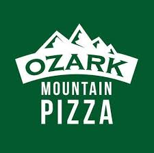Branson ozark mountain pizza coupons branson coupons for Mountain house coupon