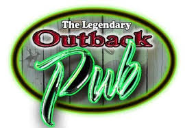 outback pub coupons