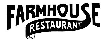 bransons farmhouse restaurant coupons