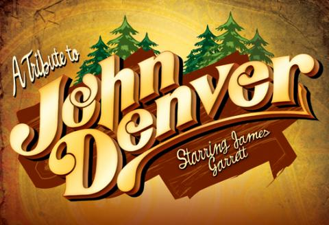 JOHN DENVER Tribute COUPONS