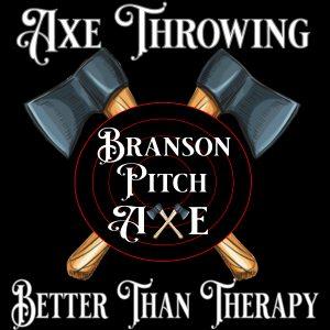 Branson_Pitch_Axe_Attraction_Branson_Saver_Blog