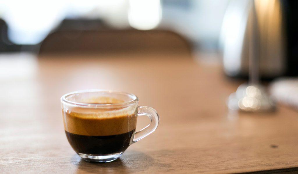 Espresso_Best_Coffee_Shops_Branson_MO