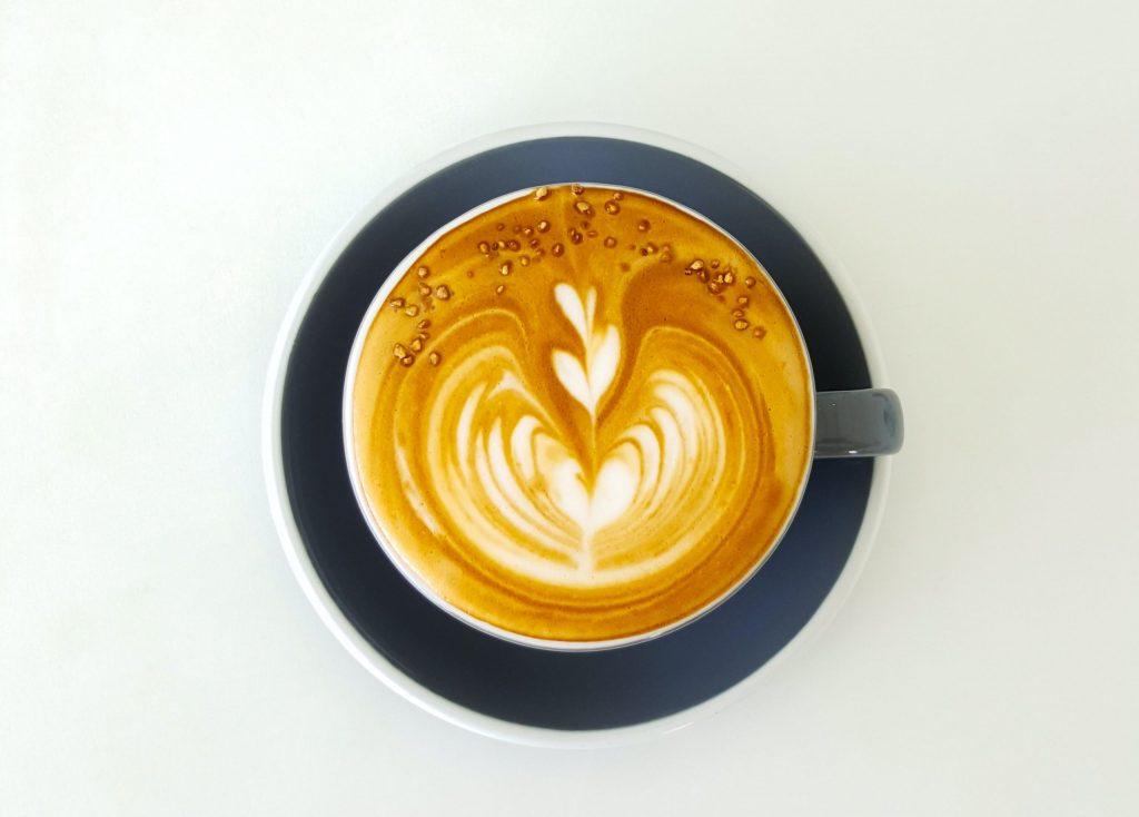 Best_Coffee_Branson_MO